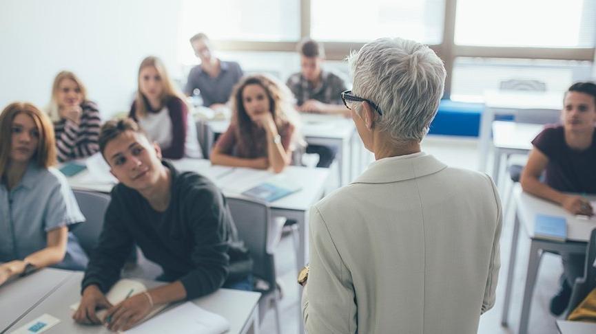 Nişantaşı Üniversitesi 167 öğretim üyesi alacak! İşte başvuru şartları…