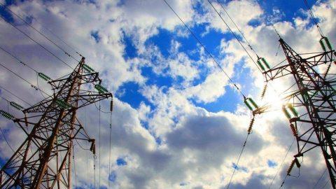 Elektrikler ne zaman gelecek? 26 Mart elektrik kesintisi listesi...