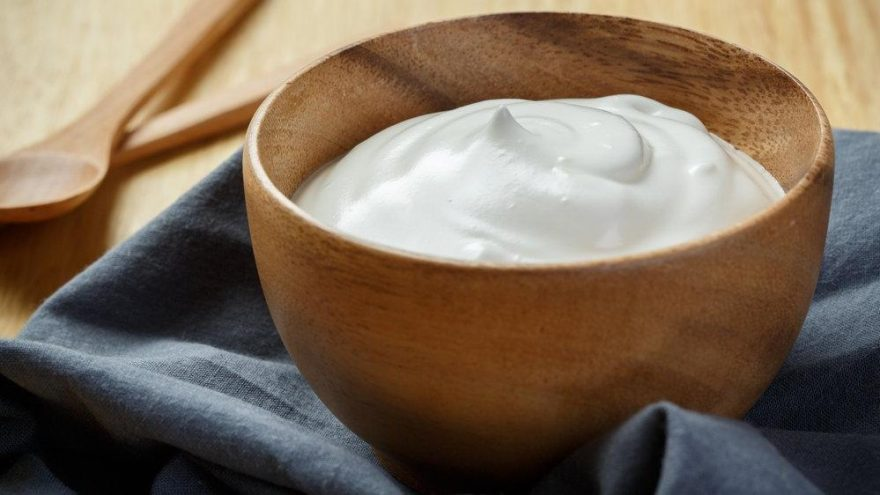 Yoğurdun faydaları nelerdir? Yoğurt neye iyi geliyor?