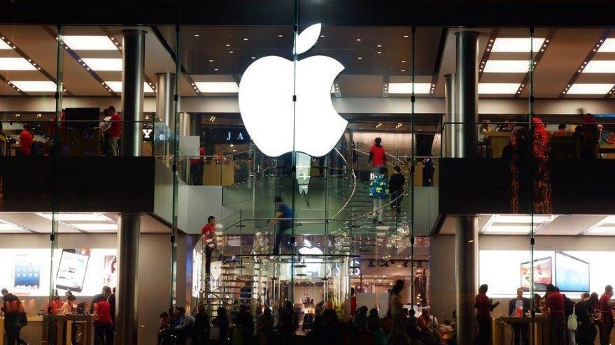 Apple 3 ay boyunca ücretsiz yaptı... Değeri 3200 TL!