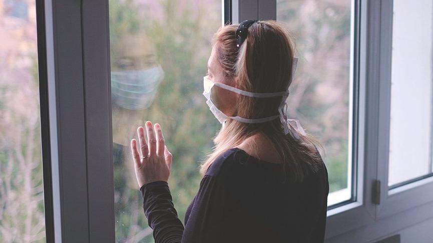 Corona günlerinde psikolojik sağlığı dengede tutmanın 10 yolu