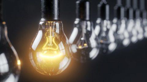 27 Mart elektrik kesintisi listesi... Elektrikler ne zaman gelecek?