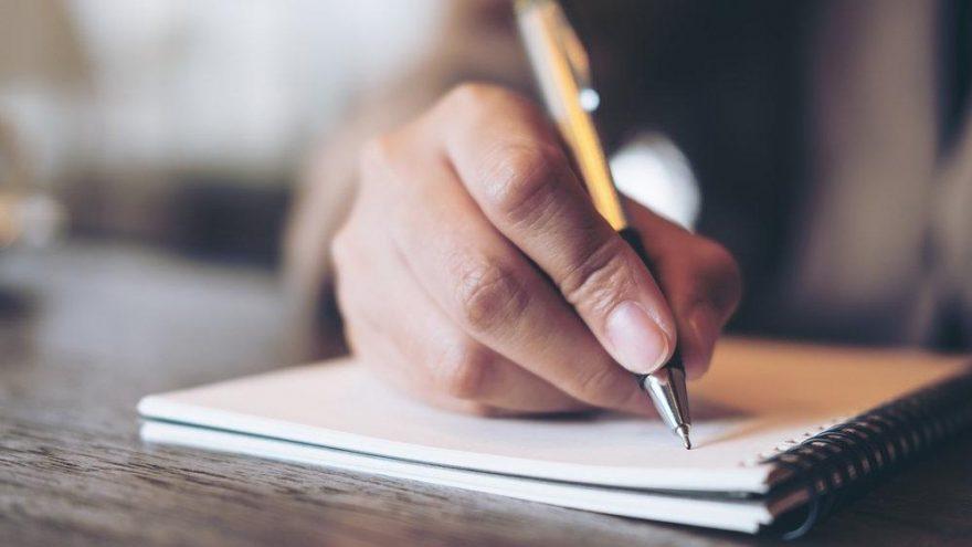 Kalemşor nasıl yazılır? TDK güncel yazım kılavuzuna göre kalemşor mu, kalemşör mü?