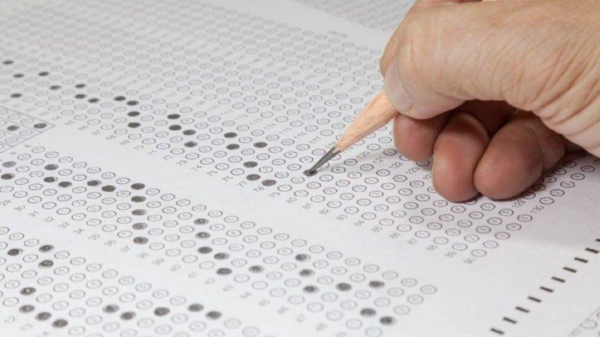 Yeni ÖSYM sınav takvimi: ALES, YDS, YKS, KPSS ne zaman?