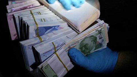 Bankalar, TBB'nin kredi protokolüne katıldı