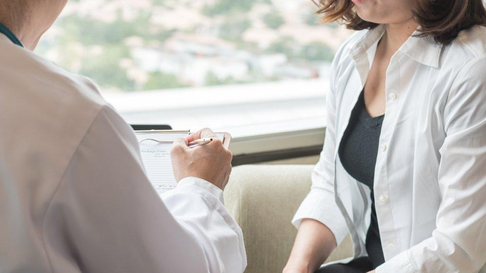 Rahim ağzı kanseri belirtileri nelerdir?