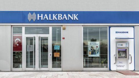Halkbank kredisi kafaları karıştırdı!