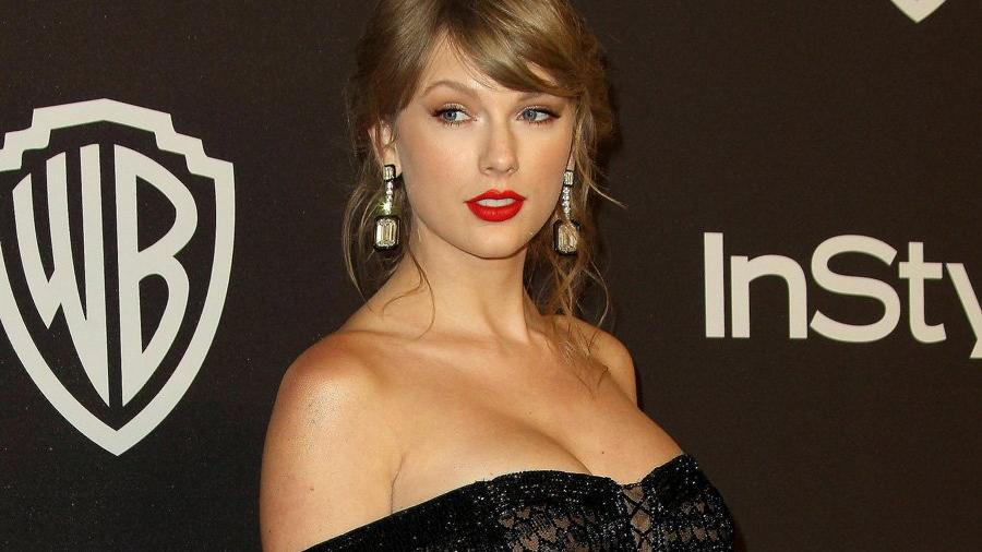 Taylor Swift, hem 5 milyon dolar bağışladı hem maddi gücü olmayanlara 3 bin dolar verdi