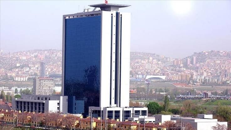 Son dakika... Ankara Büyükşehir Belediyesi'nden faturalarla ilgili çok önemli kararlar...