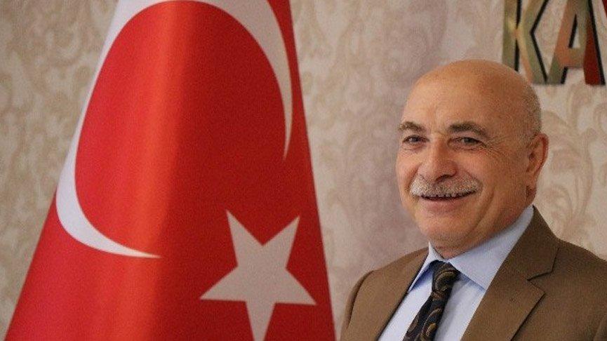 AKP'li vekilin oğlundan skandal 'Covid-19' paylaşımı! Sözcü'ye konuşup özür dilediler