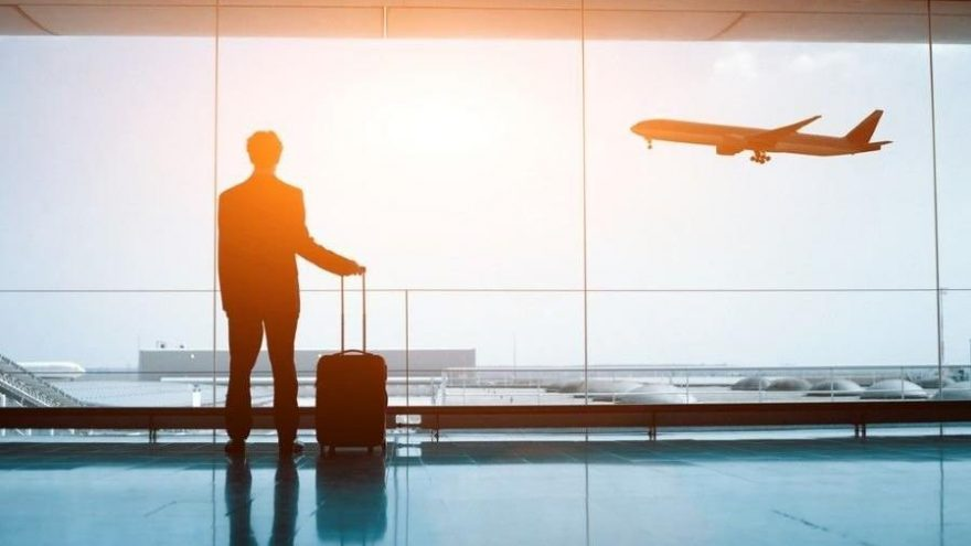 Uçağı iptal olan yolcular nasıl bilet iadesi alacak? İptal edilen uçuşlarda bilet detayı…