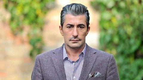 Erkan Petakkaya'nın corona şarkısına tepki yağdı