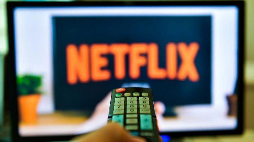Netflix fenomen Murat Övüç'e uydu, adını değiştirdi