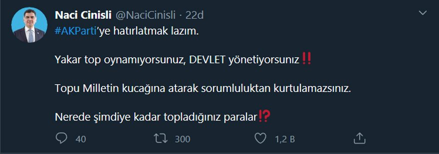 cinisli