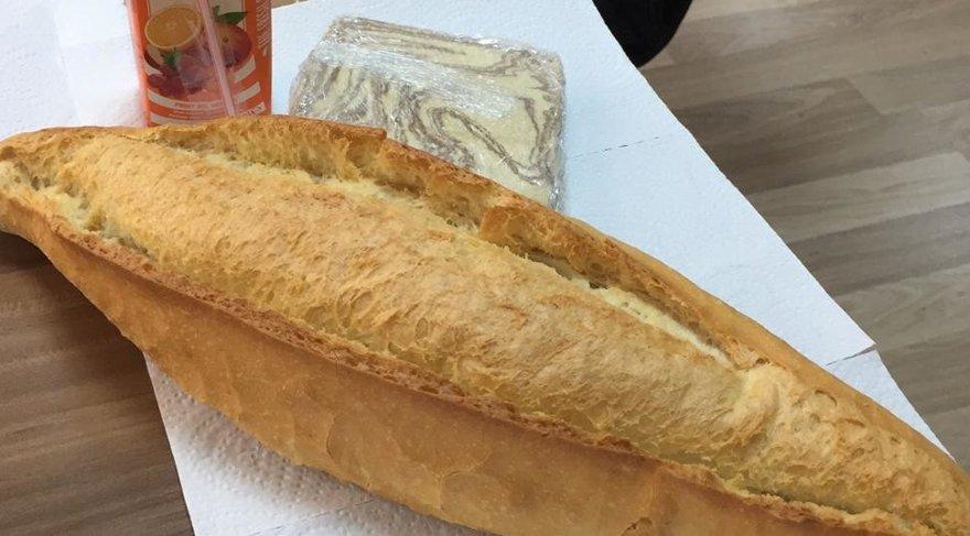 helva ekmek sozcu 5
