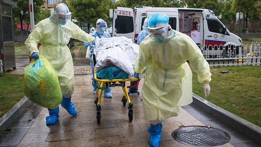 Özel hastanelerde corona tedavisi vatandaşa kalıyor