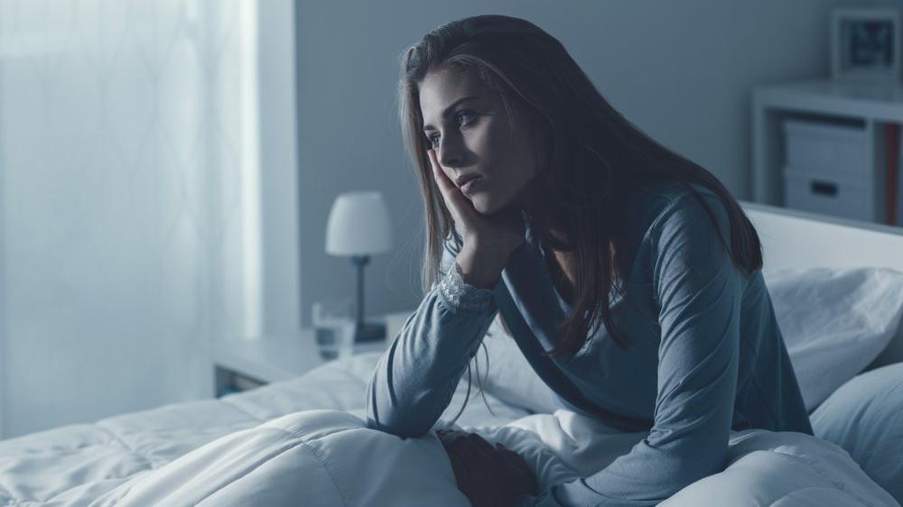 Depresyon nedir? Belirtileri ve tedavisi...