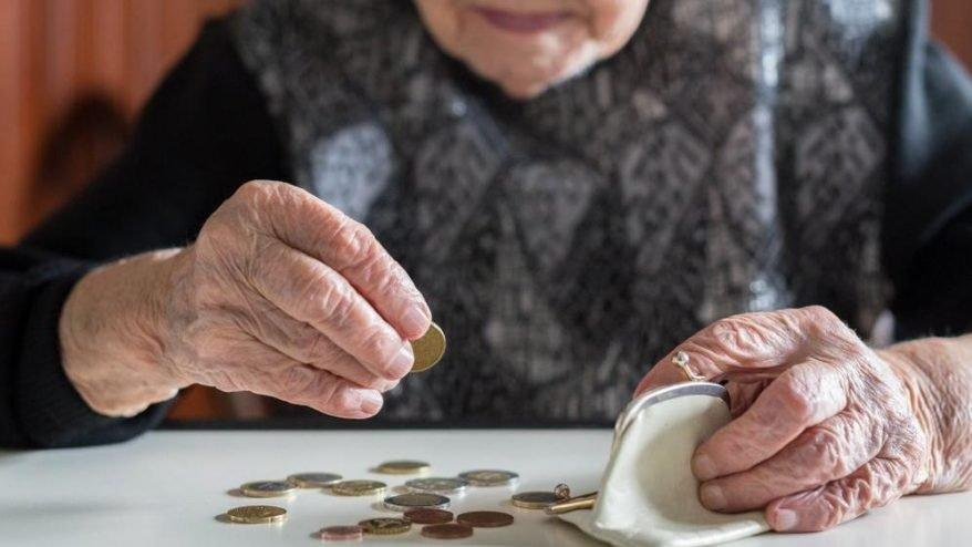 En düşük emekli maaşı ne kadar? Zamlı emekli maaşı miktarı ne kadar?
