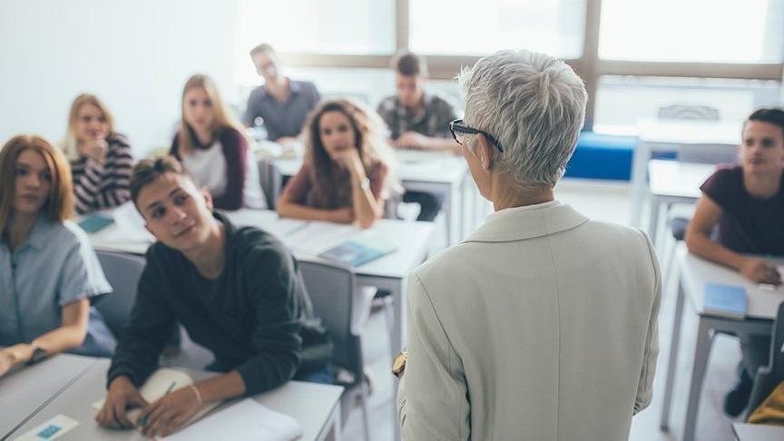 Çankırı Karatekin Üniversitesi 27 öğretim üyesi alacak! İşte başvuru şartları…