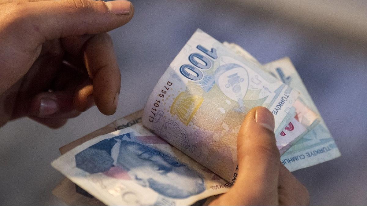 İşsizlik maaşı başvuru şartları neler? Kimler işsizlik maaşı alabilir?