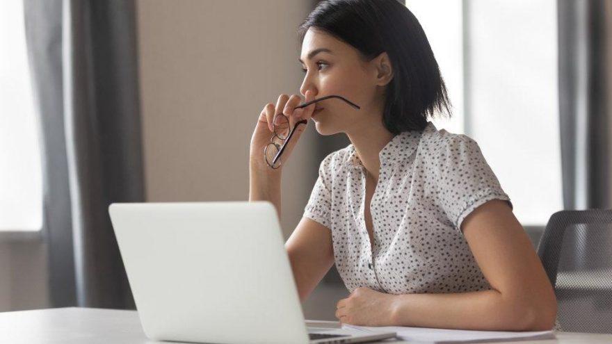 Enteresan nasıl yazılır? TDK güncel yazım kılavuzuna göre enteresan mı, entresan mı?