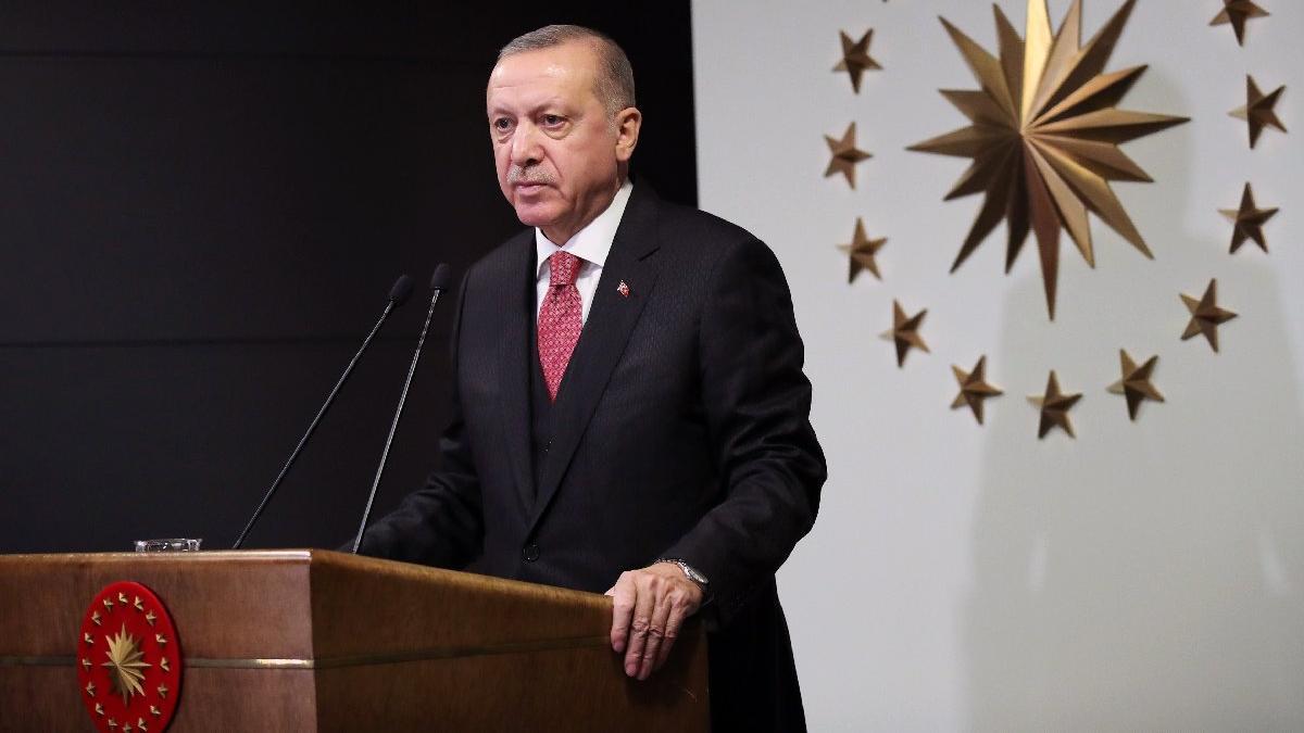 Erdoğan'ın Milli Dayanışma Kampanyası'na kim ne kadar bağışladı?