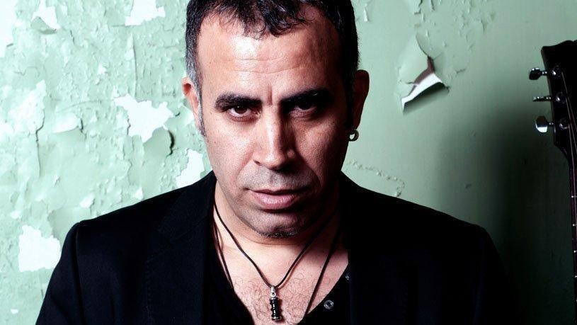 Haluk Levent'ten kritik uyarı: 'Bizi devlet kurumlarıyla karşılaştırmayın'