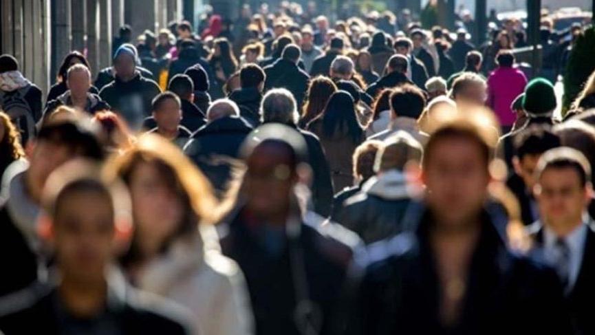 İBB'den çarpıcı işsizlik tespiti! 20-24 yaş arası gençler...