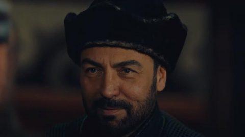 Kuruluş Osman'da adı geçen Alişar Bey kimdir? Alişar Bey'in Osmanlı'daki yeri ve önemi nedir?