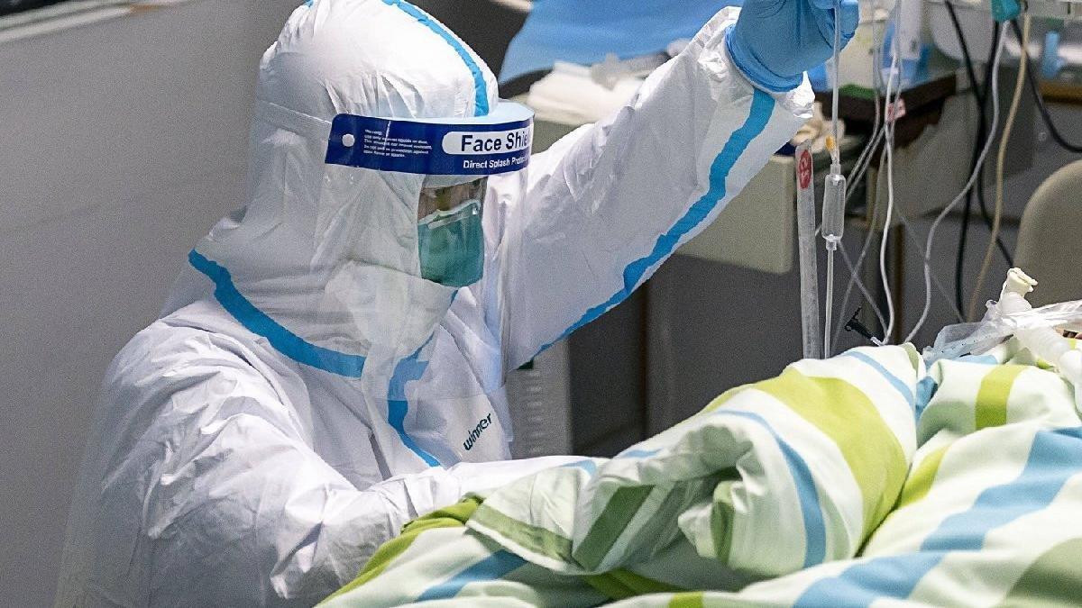 Corona virüsü belirtileri neler? Corona virüsüne karşı hangi önlemler alınmalı?