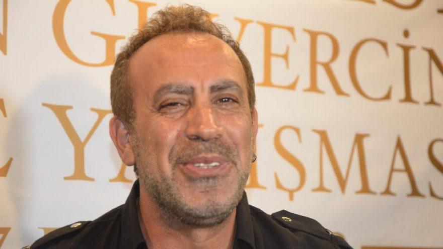 En güvenilir kişi Haluk Levent çıktı