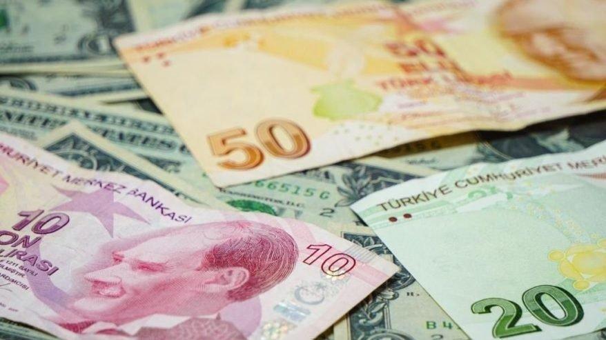 Sosyal yardım parası başvurusu yapılacak mı? 1000 lira yardım ...