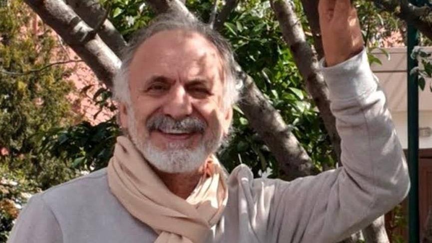 Prof. Dr. Cemil Taşcıoğlu hayatını kaybetti!