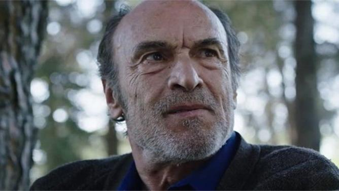'Ünlü oyuncu Turhan Kaya corona virüsü nedeniyle öldü' iddiası