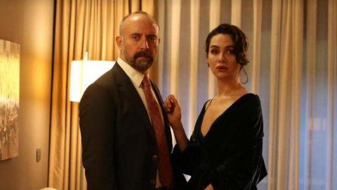 Babil dizisi bu hafta yayınlanacak mı? Star Tv yayın akışında 'Hedefim Sensin' dikkat çekti!