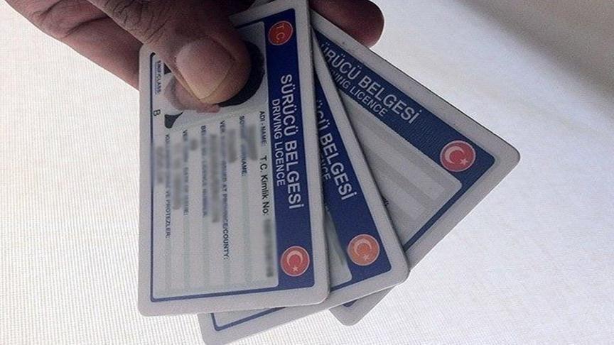 Ehliyet yenileme randevusu nasıl alınır? İşte ehliyet yenileme için gerekli belgeler ve ücretler