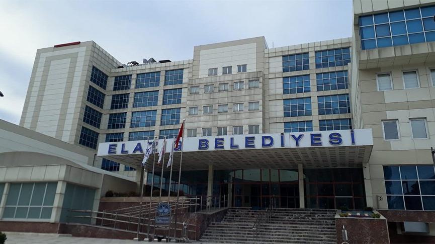 AKP'li belediye corona tehlikesine rağmen meclisi topluyor