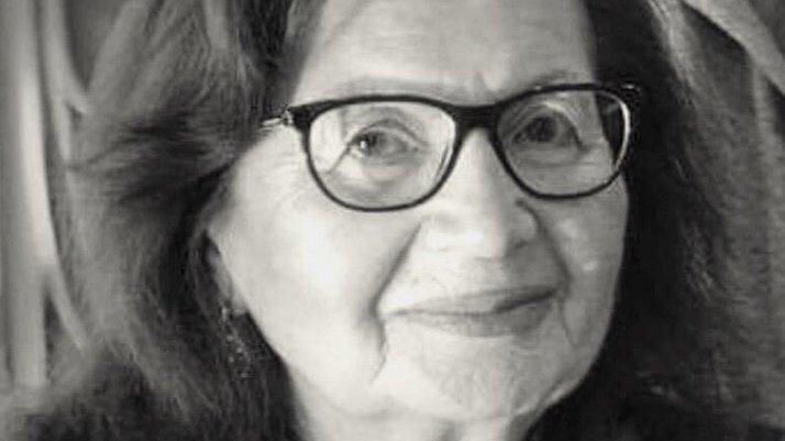 Prof. Dr. Feriha Öz corona virüsü nedeniyle hayatını kaybetti
