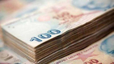 Türkiye'nin kayıp paraları