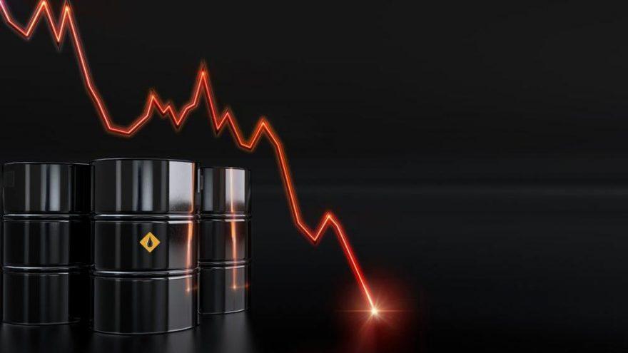 Petrolde fiyat savaşının ilk kurbanı belli oldu