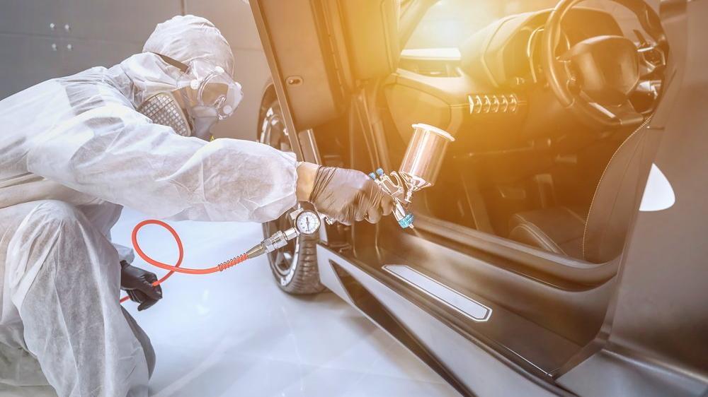 Corona virüsüne karşı arabamı nasıl koruyabilirim?