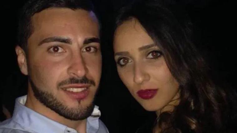 İlk corona virüsü cinayeti işlendi: Hemşire sevgilisini öldürdü