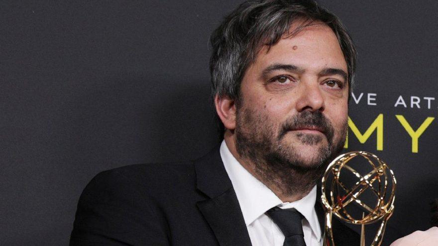 Emmy ödüllü ABD'li müzisyen Adam Schlesinger corona virüsü nedeniyle hayatını kaybetti