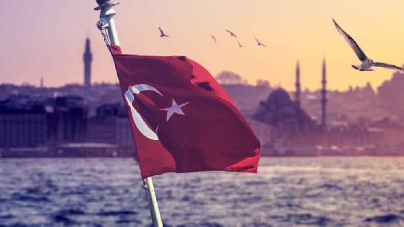 30 büyükşehir listesi: Türkiye'de hangi iller büyükşehirdir? - Son dakika haberleri