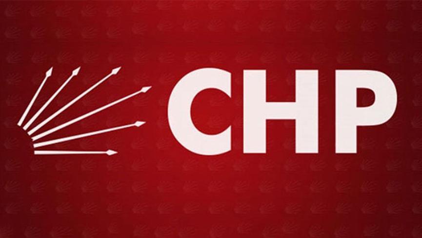 CHP'li eski il başkan yardımcısı coronadan hayatını kaybetti!