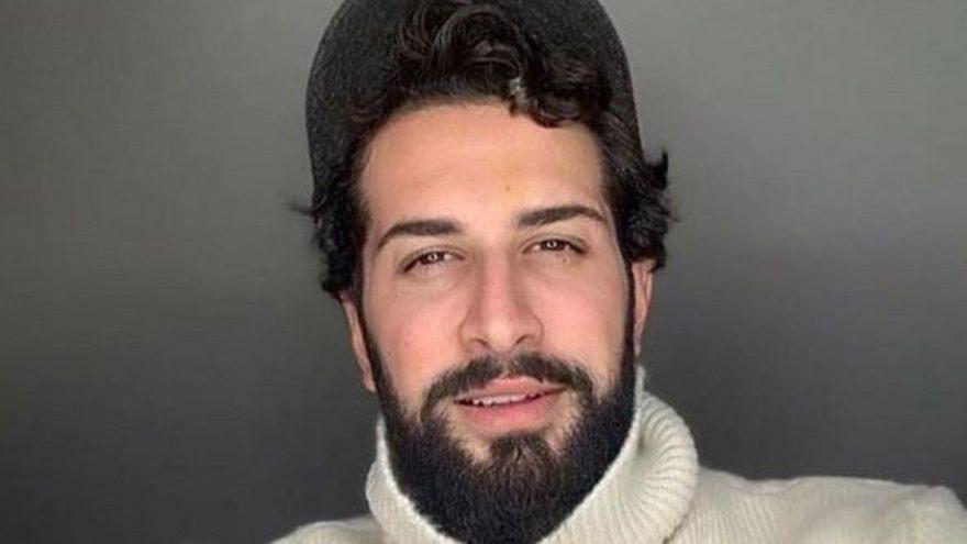 Mustafa Tohma kimdir? Mustafa Tohma kaç yaşında?