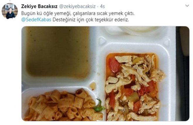 sozc twit1