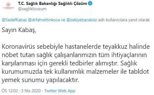 sozc twit12