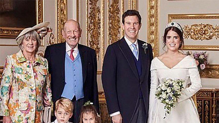 Kraliyet ailesine ikinci corona virüsü şoku: Yoğun bakıma aldılar