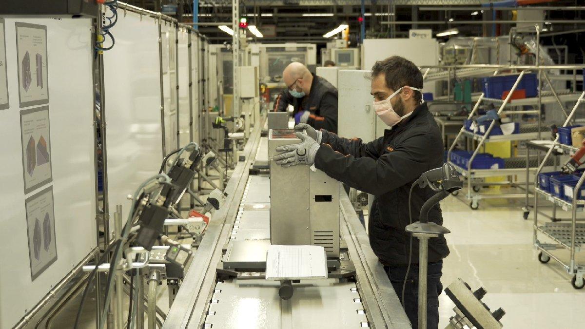 Otomotiv dünyası Corona virüsü salgını için neler yapıyor?